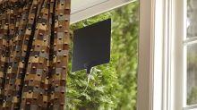 The best HDTV antennas for 2020