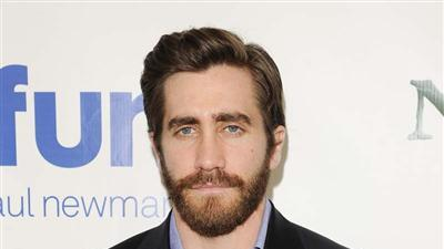 Gyllenhaal: 'This movie changed my life'