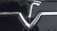 Tesla cuts prices of Model S variant in United States, China