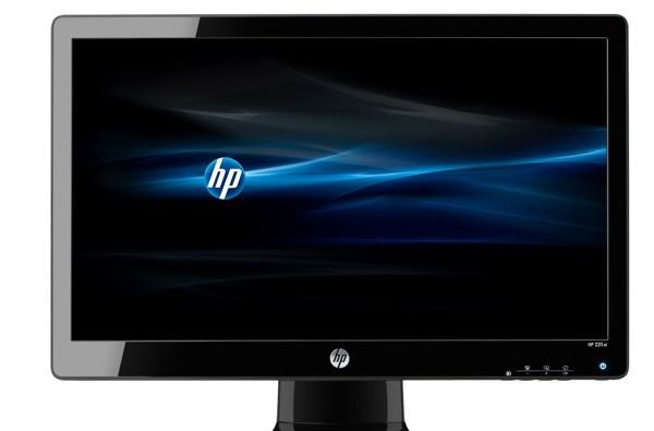 HP outs new 23-inch 2311xi IPS LED backlit monitor