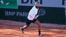 Roland-Garros - Roland-Garros: le programme de dimanche