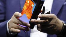 La 5G estará disponible en la oficina antes que en el móvil