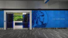 American Express to Open New Centurion® Lounge at LaGuardia Airport