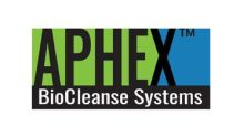 Aphex BioCleanse Systems Announces Significant Purchase Order for Proprietary, Alcohol-Free Hand Sanitizer Product