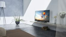 Save more than $450 on this Sony Bravia 4K TV at Walmart — no Prime membership required