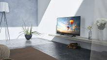 A $450 savings on a big, bright Sony 4K TV? Heck yes, Walmart!