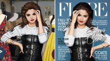 Selena Gomez Files $10 Million Lawsuit Against Mobile Game for Stealing Her Likeness