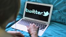 Three technology stocks to watch include Twitter