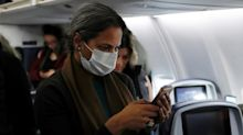 Americans need to start canceling travel to slow down the coronavirus: epidemiologist
