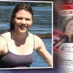 A new reward is being offered for information to help find Kelsey Berreth
