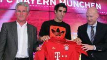 FC Bayern München - Karl-Heinz Rummenigge verrät: Das war der schwierigste FCB-Transfer der letzten 20 Jahre