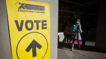 VOTE: Should Canada lower its legal voting age from 18 to 16?