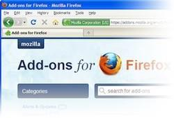 Microsoft releases H.264 video plug-in for Windows 7 Firefox users