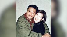 HK celebs mourn the death of legendary actor Ng Man Tat