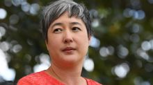 NSW Greens infighting flares again