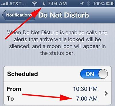 A possible explanation for the iOS New Year's Do Not Disturb bug