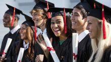Brasil domina ranking de faculdades latino-americanas, mas fica fora do topo