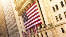 3 Top U.S. Stocks to Watch in June