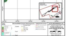 Altiplano Targets High Grade Zone Identified by Bulk Sampling at Historic Farellon Cu-Au Mine, Chile