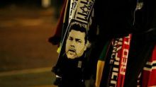 Once a sworn enemy, could Pochettino be Barca's next manager?