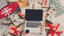 How to get the most out of Black Friday 2019 deals