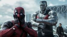 Deadpool 2 star teases larger role for Colossus