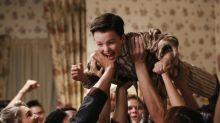 'Young Sheldon' Renewed For Season 2 By CBS