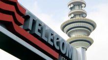 Telecom I.: vari i possibili approcci per la rete. Buy invariato