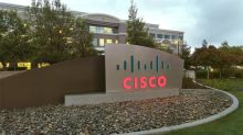 You Wouldn't Believe the Size of Cisco's Cybersecurity Unit