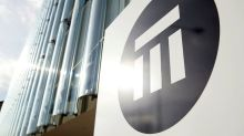 Swiss Re sees rising premium trend intact