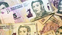 Billete de 5 pesos: hasta cuándo se podrá utilizar y cuánto tiempo habrá para canjearlo