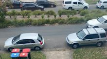 Bondi local fumes over parking photo – can you spot why?