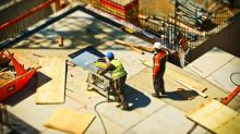Building Product Stocks' Earnings on Jul 30: EXP, PCH & More