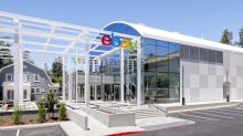 Questions loom before eBay announces earnings on Wednesday