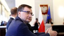Polish ruling party distances itself from proposal to exit domestic violence treaty