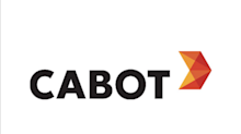 Cabot Corp. plans layoff at Alpharetta office, moving jobs to Latvia