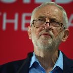 Jeremy Corbyn ducks meeting on anti-Semitism as he's warned over 'drop in membership'