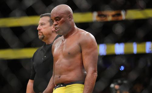 Vídeo: Saiba porque Kelvin Gastelum é favorito contra Anderson Silva no UFC Rio
