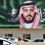 'Khashoggi's death was the final straw': Saudi's Crown Prince faces mounting backlash over Istanbul consulate killing