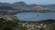 Niterói reabre Parque da Cidade nesta sexta e bares e restaurantes na segunda; veja regras