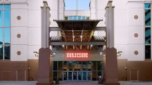 Antsy to bet on the NFL? NW Indiana casinos to offer sports betting Sept. 1