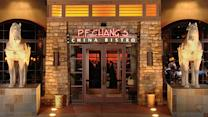 P.F. Chang's another possible victim of credit card data hacking