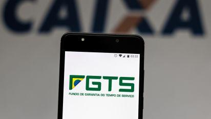 FGTS: acaba hoje prazo para cliente da Caixa
