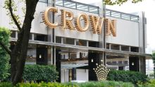 Gambling addict cons $780k from victims