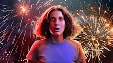 'Stranger Things' season 3 reviews praise 'creep factor' and 'body horror' of 'shocking' new episodes