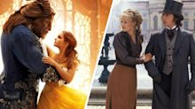 The most profitable movie remakes revealed