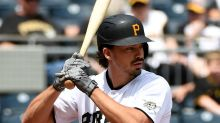 Series preview: Can the Pirates get back on track against MLB-best Giants?
