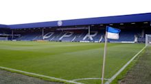QPR director Jamie Rueben steps down due to involvement in Newcastle takeover