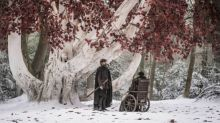 'Game of Thrones' spinoff details revealed and other top lifestyle news to know