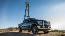 FLIR Receives Awards Worth Up to More than $23M from US Customs and Border Protection to Deliver Improved Capabilities for Ground and Air Surveillance